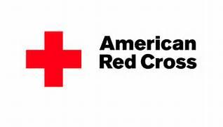 Amer Red Cross