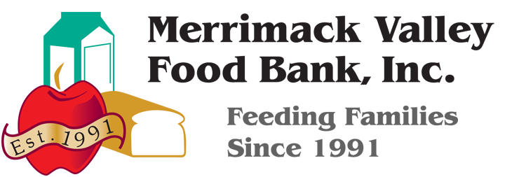 Merrimack-Valley-Food-Bank-logo