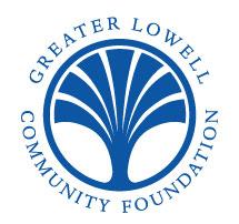 GLCF-logo-web-color1