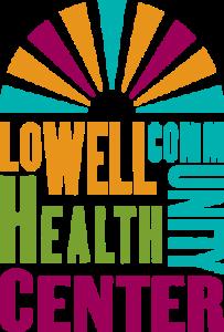 LCHC logo