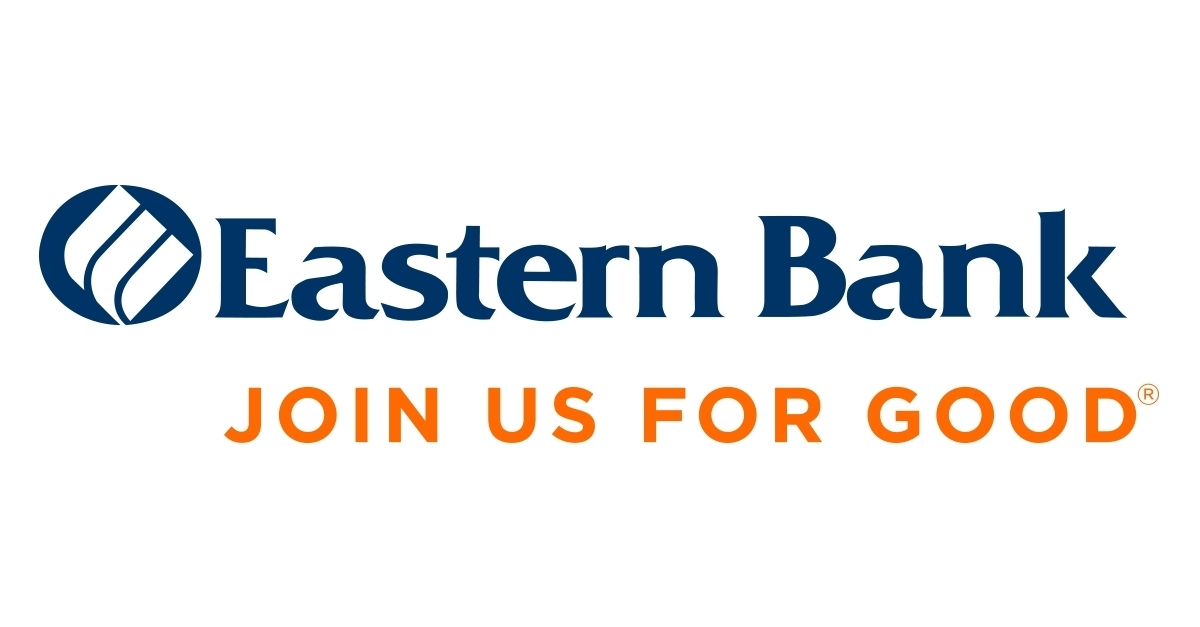 Eastern_Bank_Join_Us_For_Good_Logo_-_Aug_2020