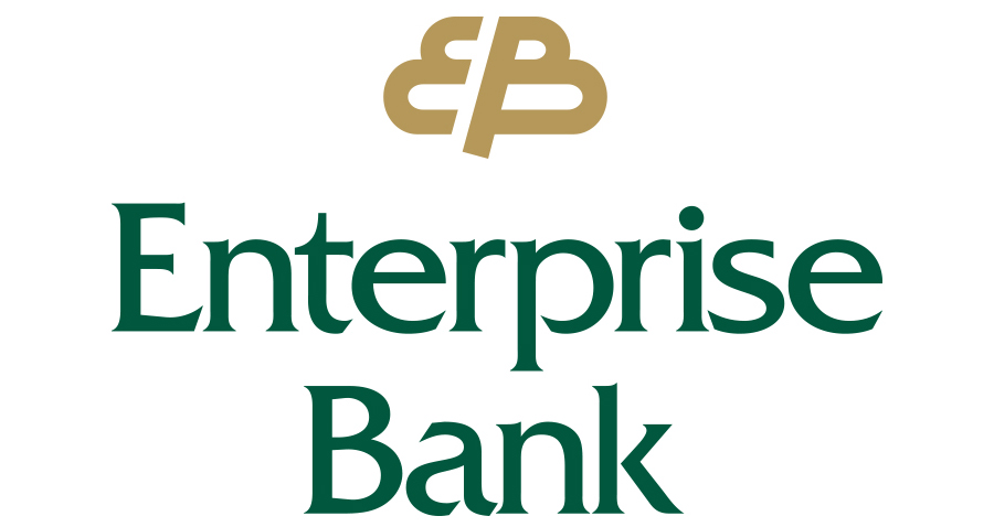 enterprise-bank-logo