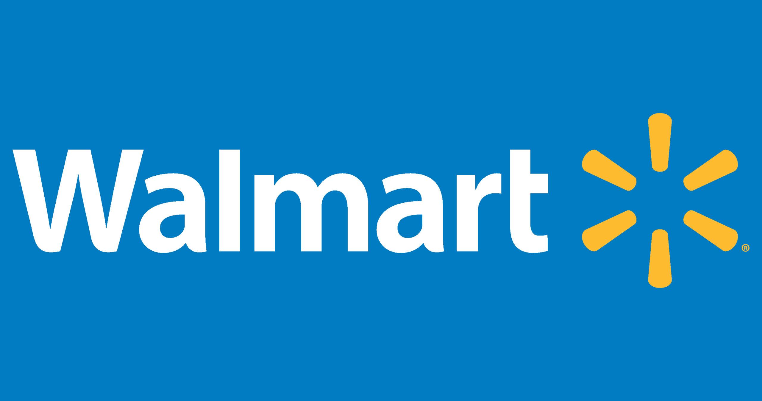 Emblem-Walmart