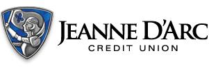 jeanne-darc-credit-union